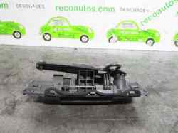 MANETA EXTERIOR PORTON PEUGEOT 206 BERLINA XT  2.0 HDi CAT (90 CV) |   12.99 - 12.05_mini_2