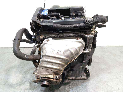 MOTOR COMPLETO TOYOTA PRIUS (NHW20) Sol  1.5 CAT (78 CV) |   08.03 - 12.09_img_2