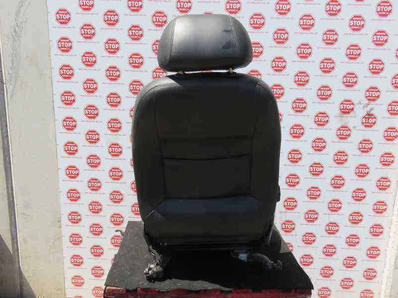 JUEGO ASIENTOS COMPLETO SEAT LEON (1M1) Sport F.R.  1.9 TDI (150 CV)     04.02 - 12.05_img_2