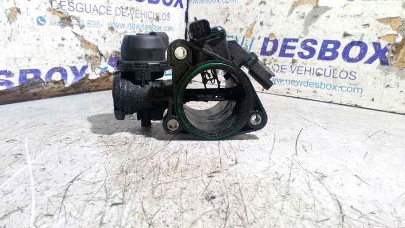 CAJA MARIPOSA FORD S-MAX (CA1) Titanium (03.2010->)  2.0 TDCi CAT (140 CV) |   03.10 - 12.15_img_1