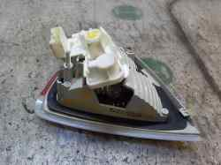 PILOTO TRASERO DERECHO BMW SERIE 3 BERLINA (E90) 320d  2.0 Turbodiesel CAT (177 CV) |   09.07 - 12.10_mini_1