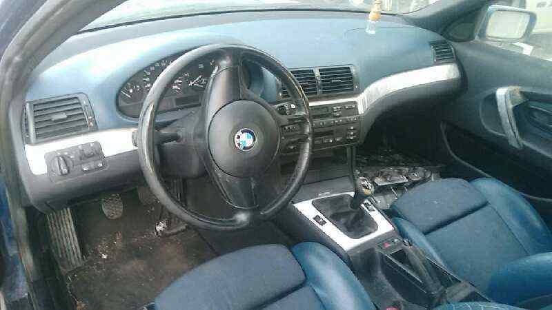 BMW SERIE 3 COMPACT (E46) 316ti  1.8 16V (116 CV) |   06.01 - 12.05_img_1