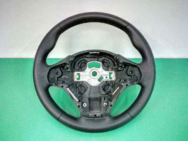 VOLANTE BMW BAUREIHE 3 TOURING  (F31) 318d  2.0 16V Turbodiesel (150 CV)     0.15 - ..._img_0