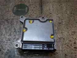 CENTRALITA AIRBAG CITROEN DS4 Design  1.6 e-HDi FAP (114 CV) |   11.12 - 12.15_mini_4