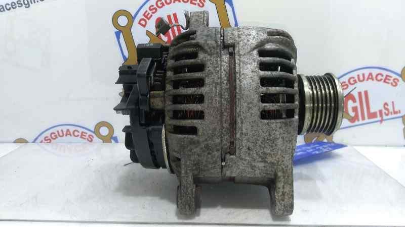 ALTERNADOR NISSAN QASHQAI (J10) Visia  1.5 dCi Turbodiesel CAT (103 CV) |   01.08 - ..._img_0