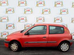 RENAULT CLIO II FASE I (B/CBO) 1.2
