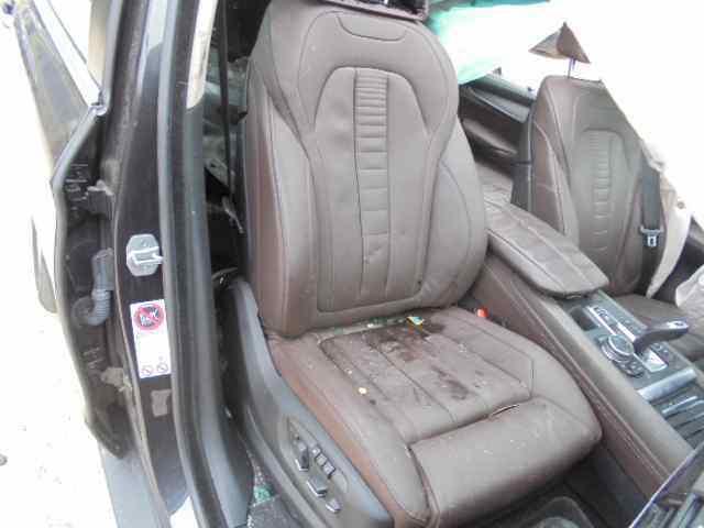 BMW SERIE X5 (F15) xDrive30d  3.0 Turbodiesel (258 CV)     08.13 - 12.15_img_1