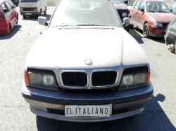 BMW SERIE 7 (E38) 2.8 24V CAT
