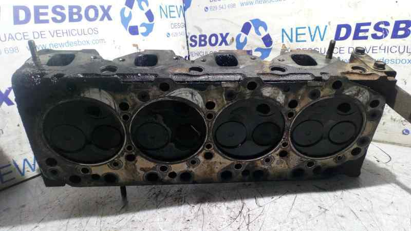 CULATA OPEL MONTEREY LTD  3.1 Turbodiesel (114 CV)     0.92 - ..._img_2