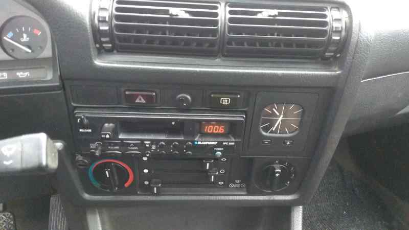 BMW SERIE 3 BERLINA (E30) 324td  2.4 Turbodiesel (116 CV) |   09.87 - ..._img_3
