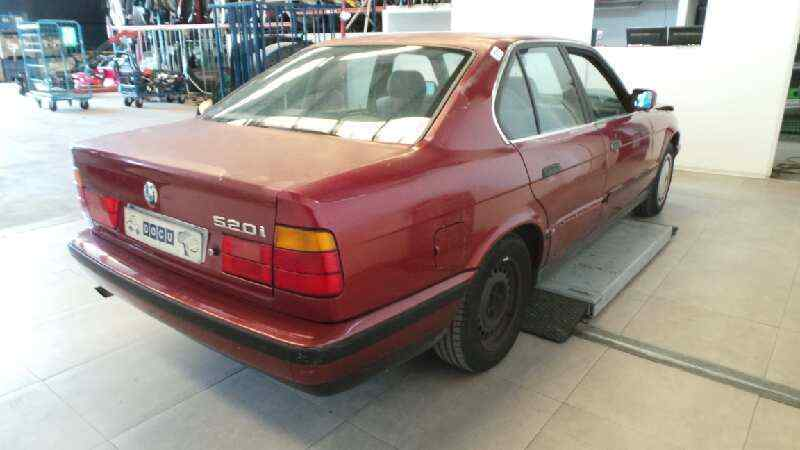 BMW SERIE 5 BERLINA (E34) 520i (110kW)  2.0 24V (150 CV)     03.90 - ..._img_4
