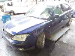FORD MONDEO BERLINA (GE) 2.5 V6 24V CAT