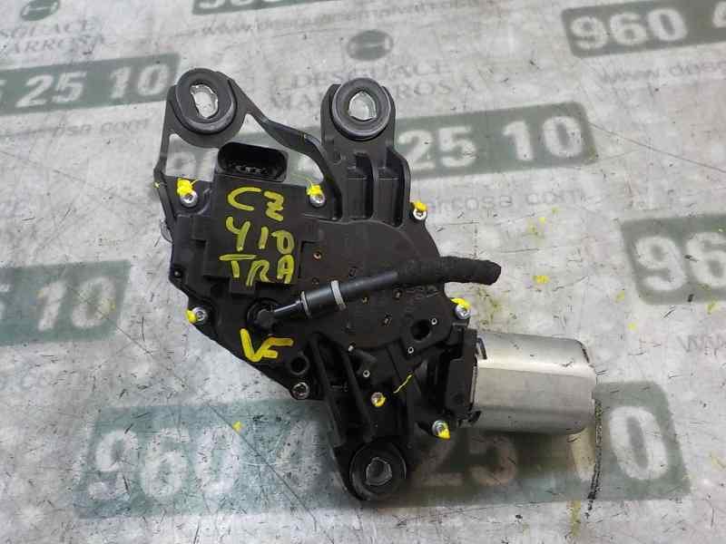 MOTOR LIMPIA TRASERO VOLKSWAGEN GOLF V BERLINA (1K1) Conceptline (E)  1.9 TDI (105 CV)     0.03 - ..._img_2