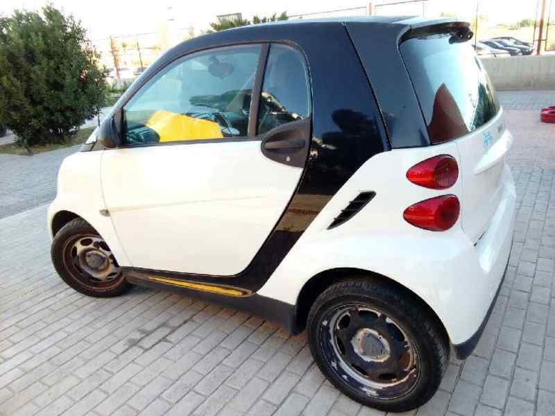 SMART COUPE Fortwo coupe (52kW)  1.0 CAT (71 CV)     01.07 - 12.08_img_4