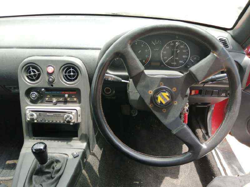 MODULO ENCENDIDO MAZDA MX-5 (NA) Básico Roadster  1.6 16V CAT (116 CV) |   0.89 - ..._img_5
