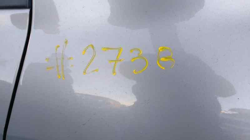RENAULT MEGANE II BERLINA 5P Luxe Dynamique  1.9 dCi Diesel (120 CV) |   07.02 - 12.05_img_2