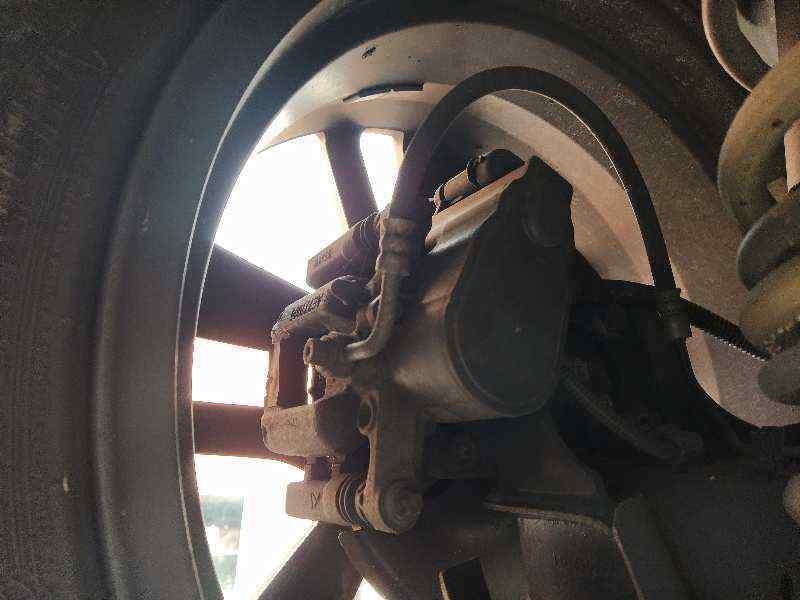 PINZA FRENO TRASERA IZQUIERDA PEUGEOT 308 GTi  1.6 16V THP (272 CV) |   0.13 - ..._img_0