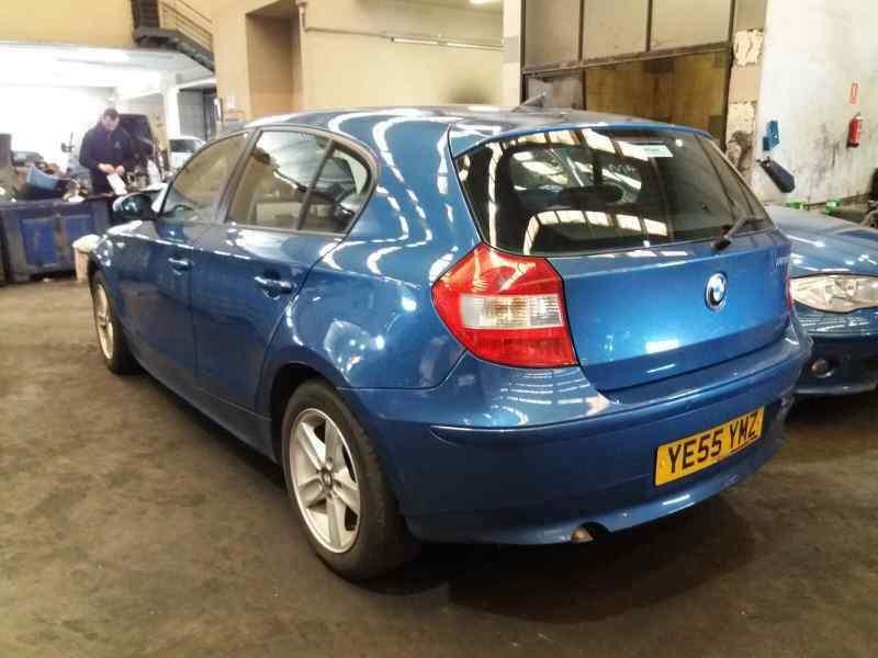PUERTA TRASERA DERECHA BMW SERIE 1 BERLINA (E81/E87) 118d  2.0 Turbodiesel CAT (143 CV)     03.07 - 12.12_img_6