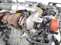 CAPOT RENAULT SCENIC III Dynamique  1.9 dCi Diesel (131 CV) |   04.09 - 12.11_img_4