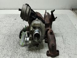 ABS HYUNDAI SONATA (NF) 2.0 CRDI Comfort I   (140 CV) |   05.06 - 12.08_img_2