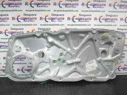 elevalunas delantero derecho fiat stilo (192) 1.6 16v dynamic (04.2006->) (105 cv) 2006-