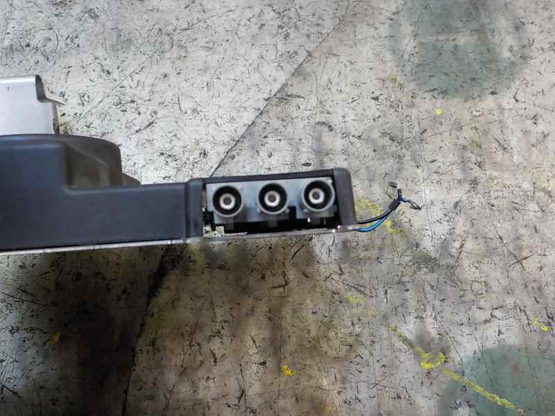 MODULO ELECTRONICO AUDI A3 (8P) 2.0 TDI Ambiente   (140 CV) |   05.03 - 12.08_img_2
