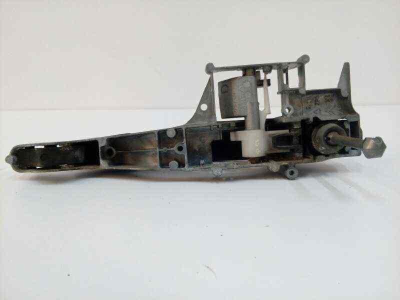 MANETA EXTERIOR DELANTERA IZQUIERDA FIAT SCUDO COMBI (272) Semiacrist. L1H1 120 Multijet (5 pl.)  2.0 JTDM (120 CV) |   ..._img_1
