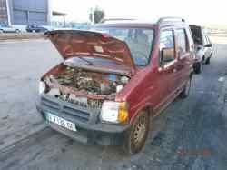 suzuki wagon r+ sr (em) 1.0   (65 cv) 1998-1998 K10A JSAEMA61S00