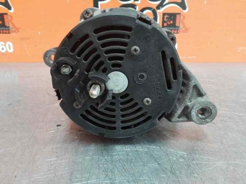 ALTERNADOR PEUGEOT 306 BERLINA 3/4/5 PUERTAS (S2) XS  1.9 Turbodiesel CAT (90 CV) |   04.97 - 12.99_img_3
