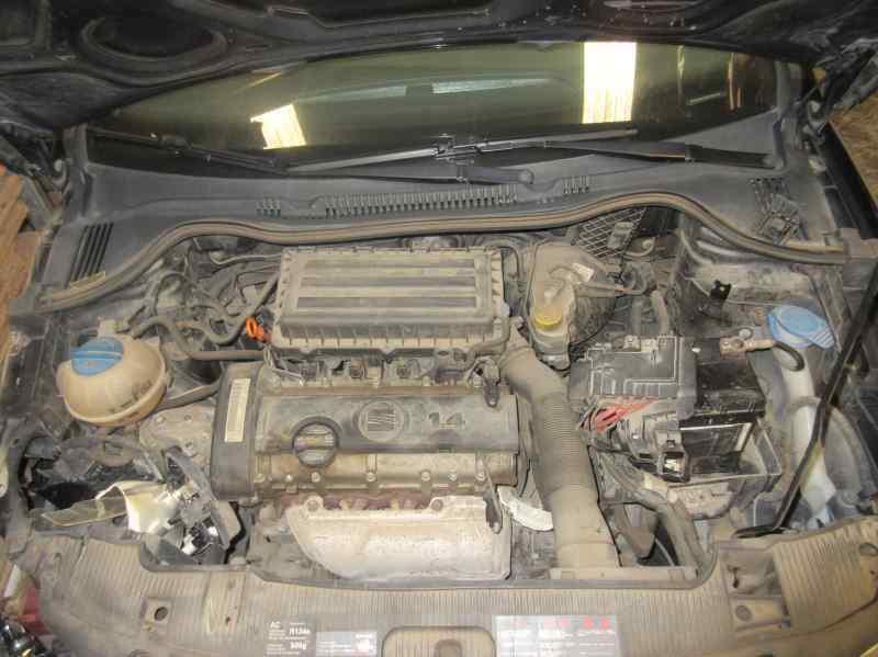 ABS SEAT IBIZA (6J5) Reference  1.4 16V (86 CV) |   02.08 - 12.13_img_4