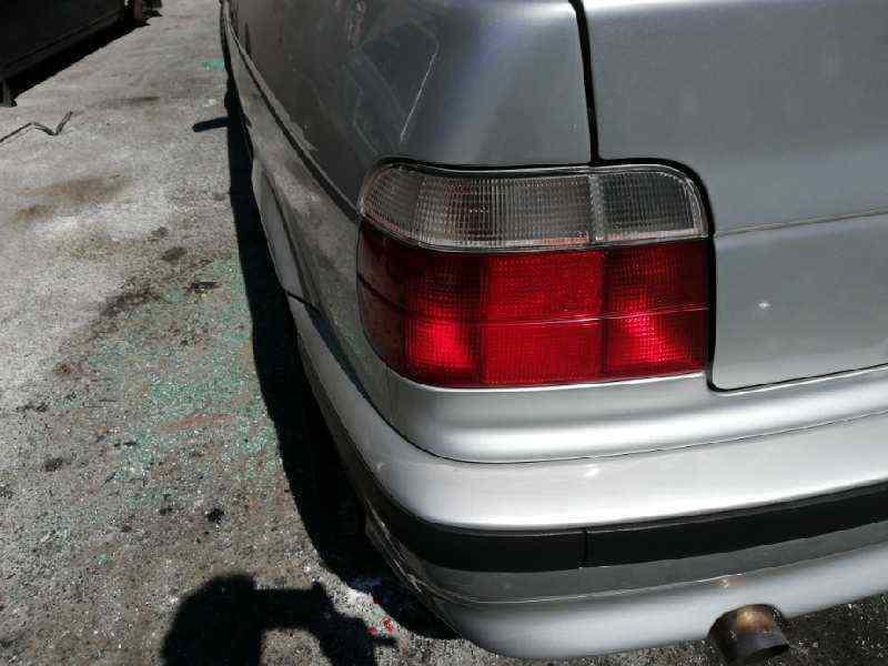BMW SERIE 3 COMPACTO (E36) 316g  1.6 CAT (102 CV)     0.94 - ..._img_4