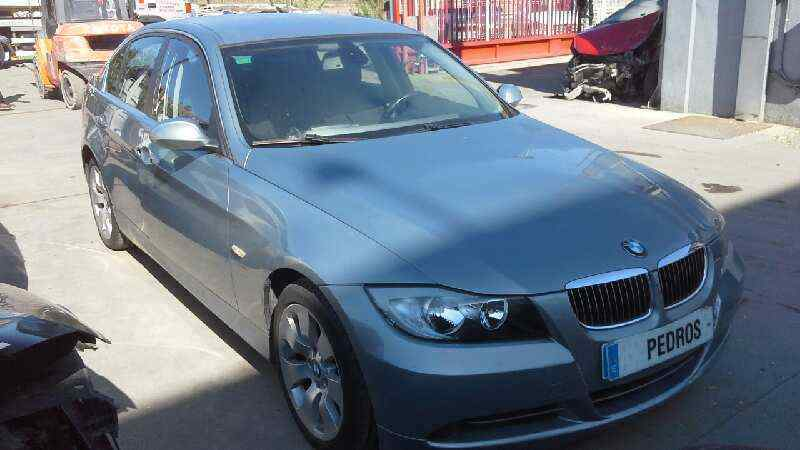 ELEVALUNAS DELANTERO IZQUIERDO BMW SERIE 3 BERLINA (E90) 330d  3.0 Turbodiesel CAT (231 CV) |   09.05 - 12.08_img_5