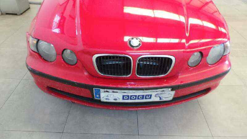 BMW SERIE 3 COMPACT (E46) 318td Montana  2.0 Diesel CAT (116 CV)     09.04 - 12.05_img_4