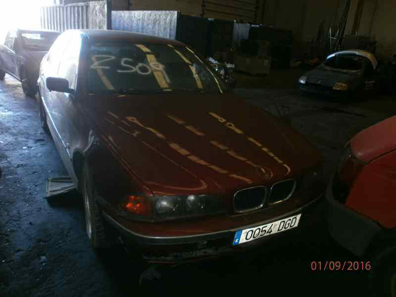 RETROVISOR DERECHO BMW SERIE 5 BERLINA (E39) 525td  2.5 Turbodiesel CAT (116 CV)     09.95 - 12.00_img_3