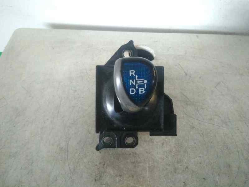PALANCA CAMBIO TOYOTA PRIUS (NHW30) Plug-in Hybrid Advance  1.8 16V CAT (Híbrido) (99 CV) |   06.12 - 12.15_img_0