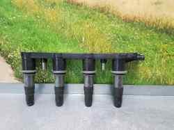 bobina encendido chevrolet aveo ls 1.4 cat (101 cv) 2008-2012