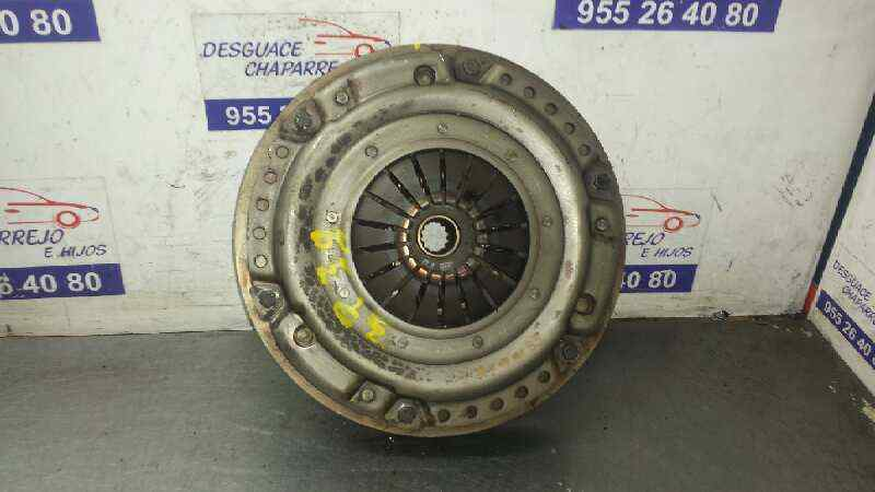 KIT EMBRAGUE OPEL ASTRA G BERLINA *   |   0.98 - 0.04_img_0