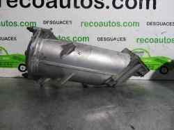 SOPORTE FILTRO ACEITE MERCEDES CLASE E (W124) BERLINA D 300 (124.130)  3.0 Diesel (113 CV) |   02.89 - ..._mini_0