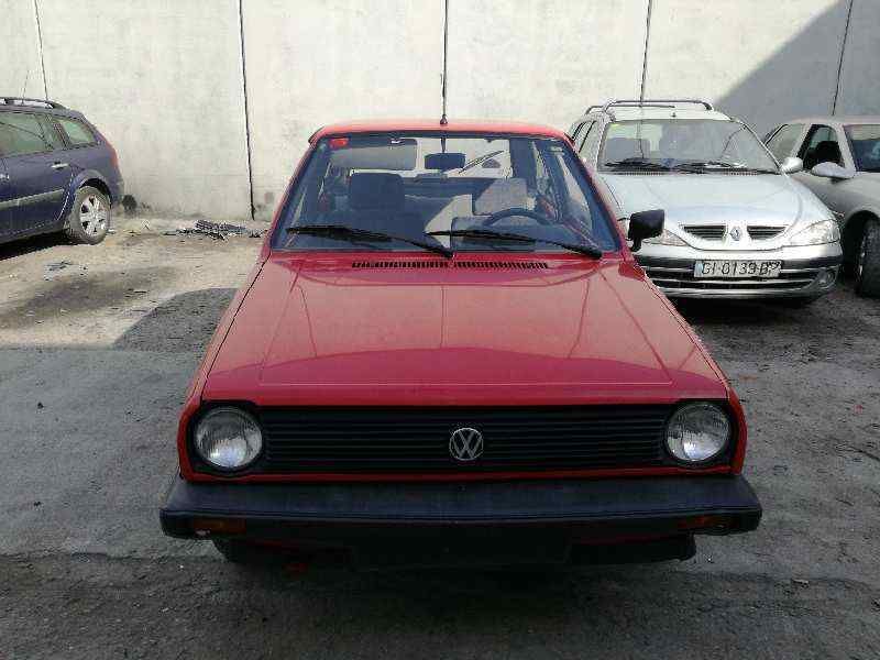 VOLKSWAGEN POLO (867/871/873) CL Coupe  1.3  (54 CV) |   06.85 - ..._img_0