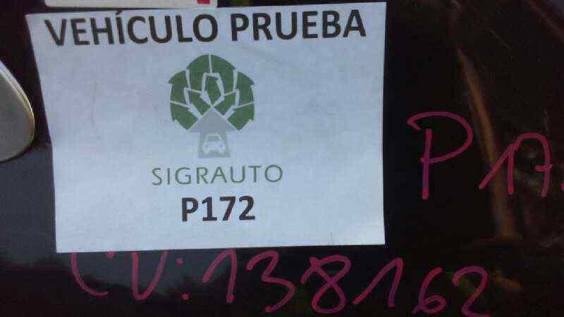 RETROVISOR IZQUIERDO AUDI A4 BERLINA (8E) 2.5 TDI Quattro (132kW)   (180 CV) |   12.00 - 12.04_img_5