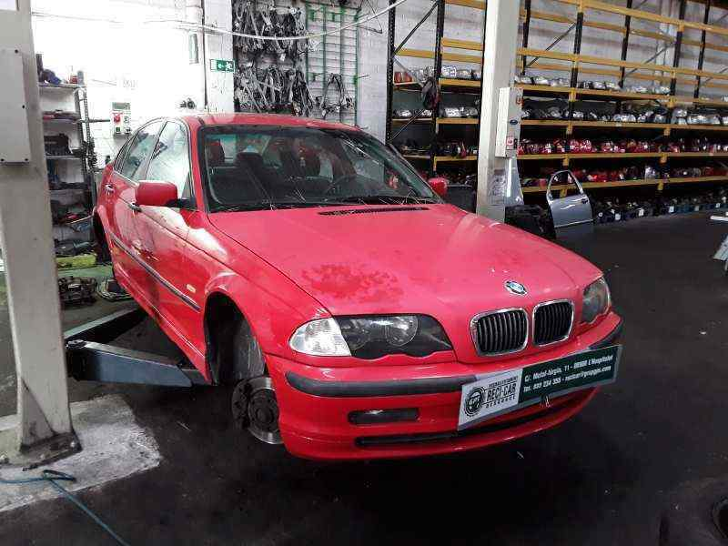 ABS BMW SERIE 3 BERLINA (E46) 320d  2.0 16V Diesel CAT (136 CV) |   04.98 - 12.01_img_0
