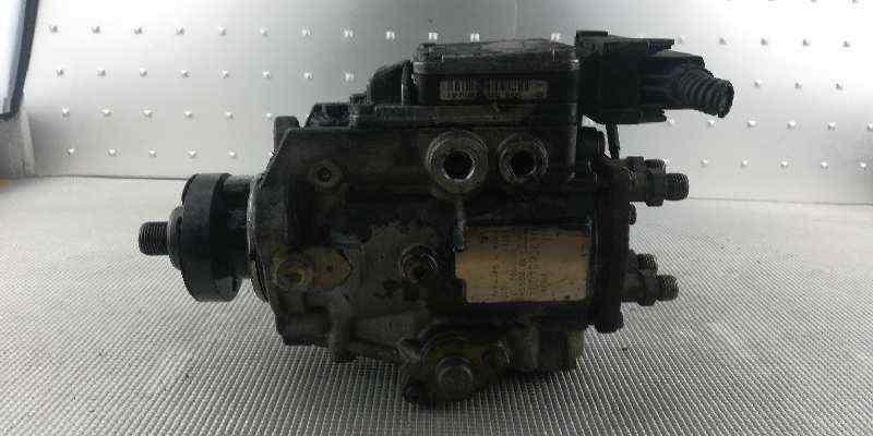 BOMBA INYECCION SAAB 9-3 BERLINA 2.2 TID   (125 CV) |   03.99 - 12.01_img_2