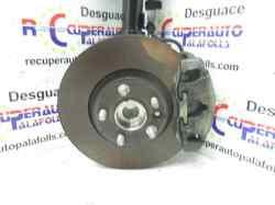 mangueta delantera derecha ford s-max (ca1) titanium 2.0 tdci cat (140 cv) 2007-2010