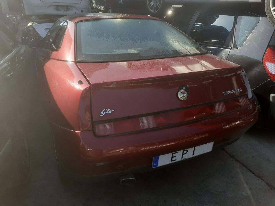 ALFA ROMEO GTV (163) 16V T.Spark  2.0 16V CAT (150 CV) |   05.95 - 12.06_img_0
