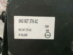 ABS AUDI A4 BER. (B8) Básico  2.0 16V TDI (143 CV)     11.07 - 12.13_img_1