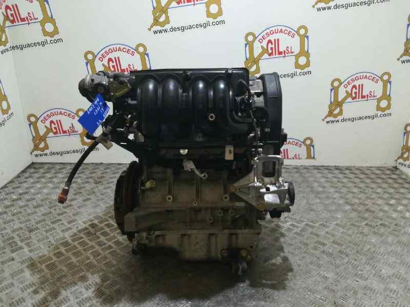 MOTOR COMPLETO MG ROVER SERIE 45 (T/RT) Classic  1.6 16V CAT (109 CV) |   06.04 - 12.05_img_2
