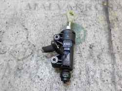 BOMBA EMBRAGUE BMW SERIE 3 BERLINA (E90) 320d  2.0 16V Diesel (163 CV) |   12.04 - 12.07_mini_2