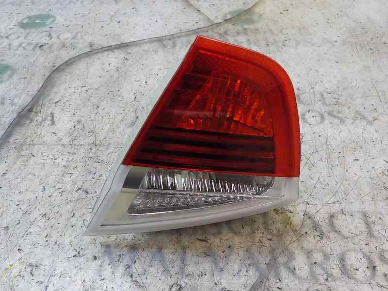 PILOTO TRASERO DERECHO BMW SERIE 3 BERLINA (E90) 320d  2.0 Turbodiesel CAT (177 CV) |   09.07 - 12.10_img_0