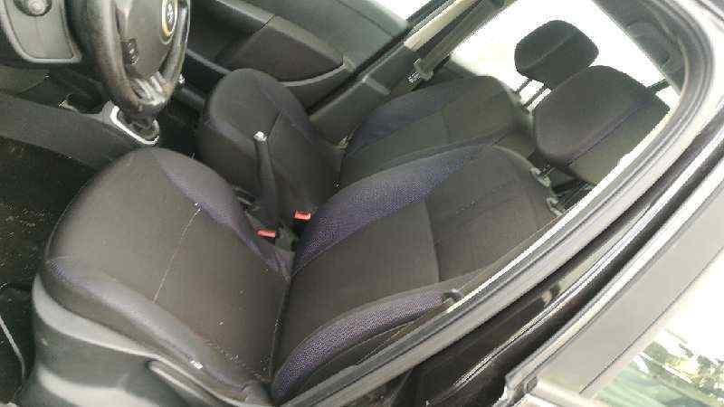 MANDO LUCES RENAULT CLIO III Authentique  1.5 dCi Diesel (68 CV) |   01.07 - 12.10_img_4