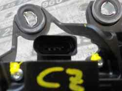 MOTOR LIMPIA TRASERO VOLKSWAGEN GOLF V BERLINA (1K1) Conceptline (E)  1.9 TDI (105 CV)     0.03 - ..._mini_3